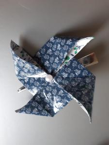 origami - mars 2019 (15)