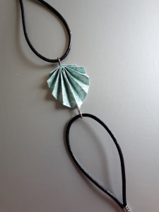Origami - avril 19 (36)