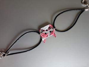 Origami - avril 19 (37)